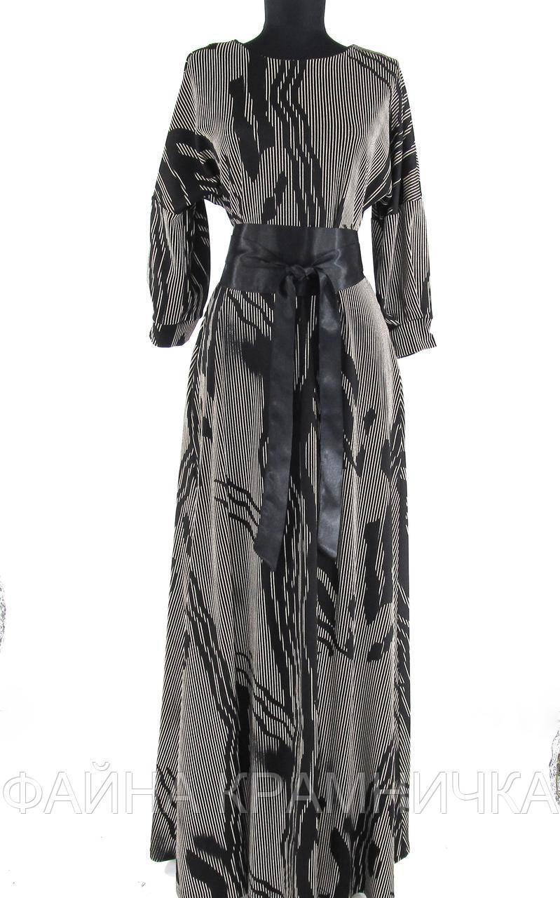 "Сукня ""Ліа"", рр. 44-50"