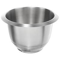 Оригинал. Металлическая чаша для кухонного комбайна Bosch MUZ5ER2 код 572475