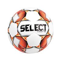 М'яч футбольний Select Target DB+ №4 Артикул: 044512*, фото 1