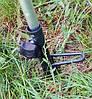 Держатель для зонта Ranger (Ар. RA 8824), фото 4