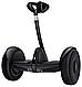 Гироскутер Сигвей Ninebot Mini (MiniRobot 36V) Black, фото 3