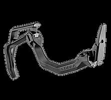 Приклад FAB Defense COBRA для Glock 17/19