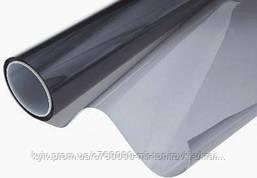 Автомобильная тонировочная пленка Luxman NR Graphite 35