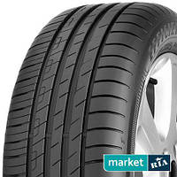 Летние шины Goodyear EfficientGrip Performance (195/65 R15)