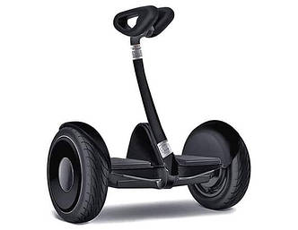 Гироскутер Сигвей Ninebot Mini (MiniRobot 36V) Black