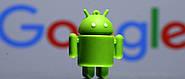 Халява для мобилы: еще шесть игр для Android бесплатно раздают в Google Play