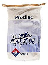 Protilac - заменитель сухого обезжиренного молока 25кг