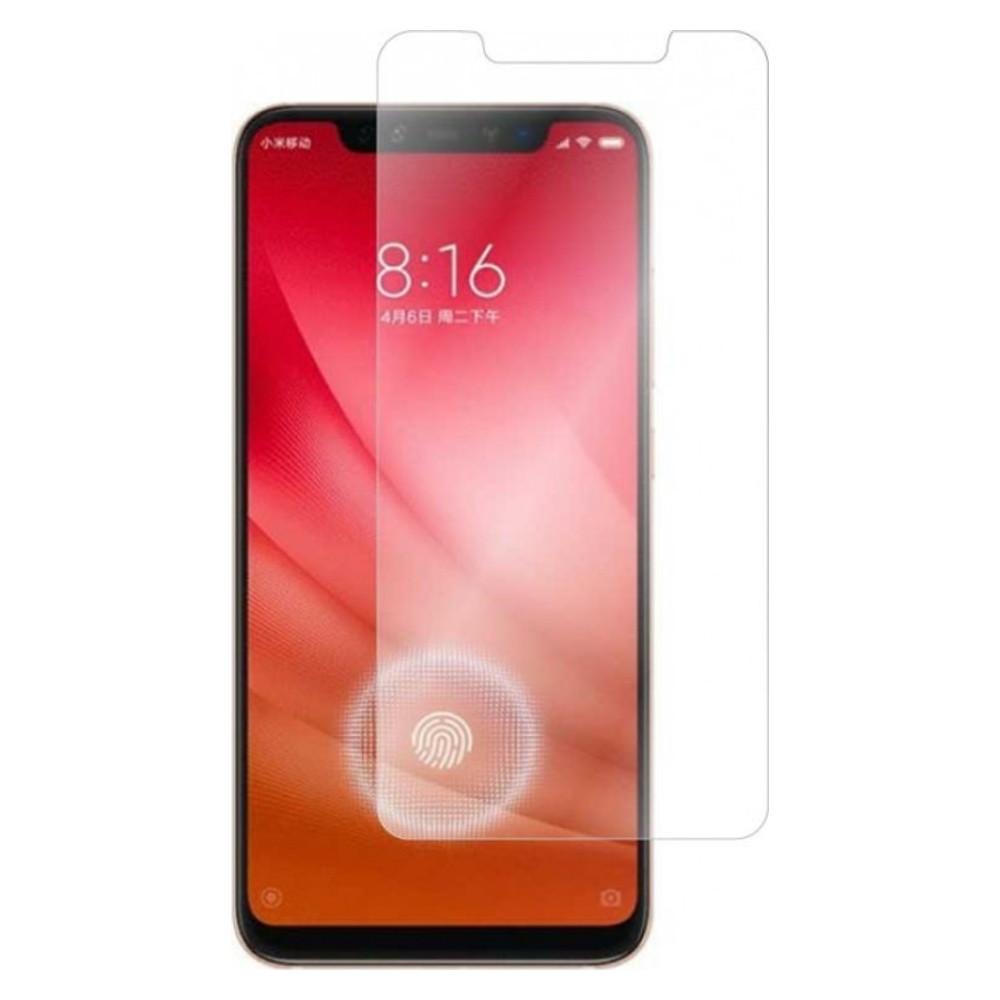 Захисне скло для Xiaomi Mi8 Pro EGL4585 – Extradigital Tempered Glass HD