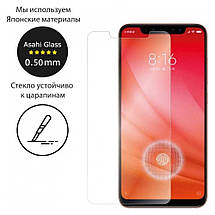 Захисне скло для Xiaomi Mi8 Pro EGL4585 – Extradigital Tempered Glass HD, фото 3