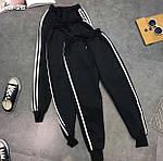 """Жіночі теплі штани """"Батік"""" від  Стильномодно, фото 3"""
