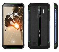 Смартфон Homtom HT80 16GB