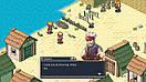 Lock's Quest (английская версия) PS4 , фото 6