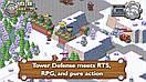 Lock's Quest (английская версия) PS4 , фото 3
