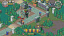 Lock's Quest (английская версия) PS4 , фото 5