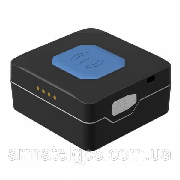 Персональный GPS трекер Teltonika TMT250