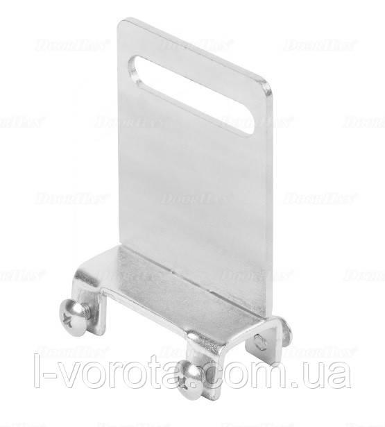 Стойка для концевых выключателей откатного привода DoorHan Sliding
