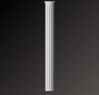 СТВОЛ 1.16.011 Европласт, фото 1