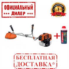 Мотокоса Forte MK-330BS (3 кВт)