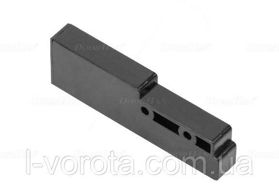 Считыватель концевых выключателей для откатного привода DoorHan Sliding