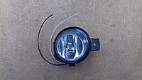 Додаткові, протитуманні фари Renault  Laguna 2 , Kangoo , Master , Clio Valeo 8200002470  ( R )