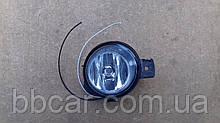 Дополнительные, противотуманные фары  Renault  Laguna 2 , Kangoo , Master , Clio Valeo 8200002470  ( R )