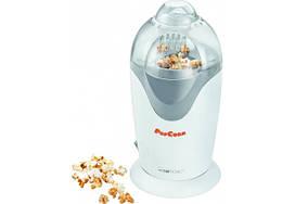 Аппарат для попкорна Clatronic PM 3635