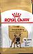 Сухой корм Royal Canin French Bulldog Adult 3кг, фото 2