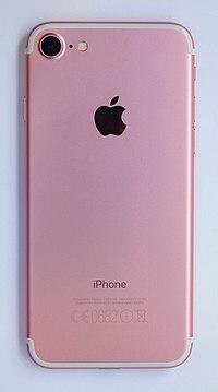 200px_iphone_7___a1778_rose_gold___back.jpg