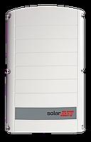 Мережевий інвертор SolarEdge - SE27,6K