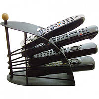 Подставка органайзер для пультов Remote organizer