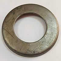 Ковпачок Н 130.02.408 КРН