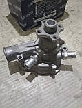 Помпа ( водяной насос ) УМЗ Evotech 2.7 A274 4216-1307010-06, фото 4