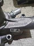 Помпа ( водяной насос ) УМЗ Evotech 2.7 A274 4216-1307010-06, фото 3