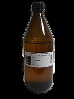 Молочная кислота 80 % (1 л.)
