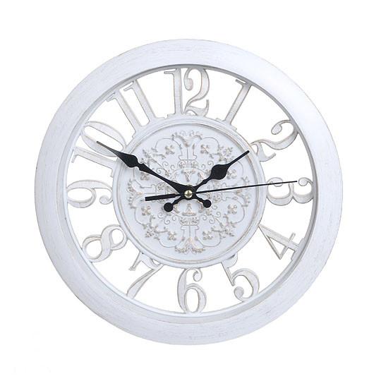 Часы 28 см (2005-008)