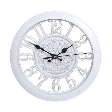 Часы 28 см (2005-008), фото 2