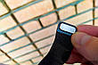 Часы мужские в стиле Rolex. Мужские наручные часы черного цвета. Часы с черным циферблатом Годинник чоловічий, фото 3