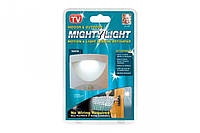 Подсветка с датчиком движения Mighty Light - Night Lights  [2-29]  (120)