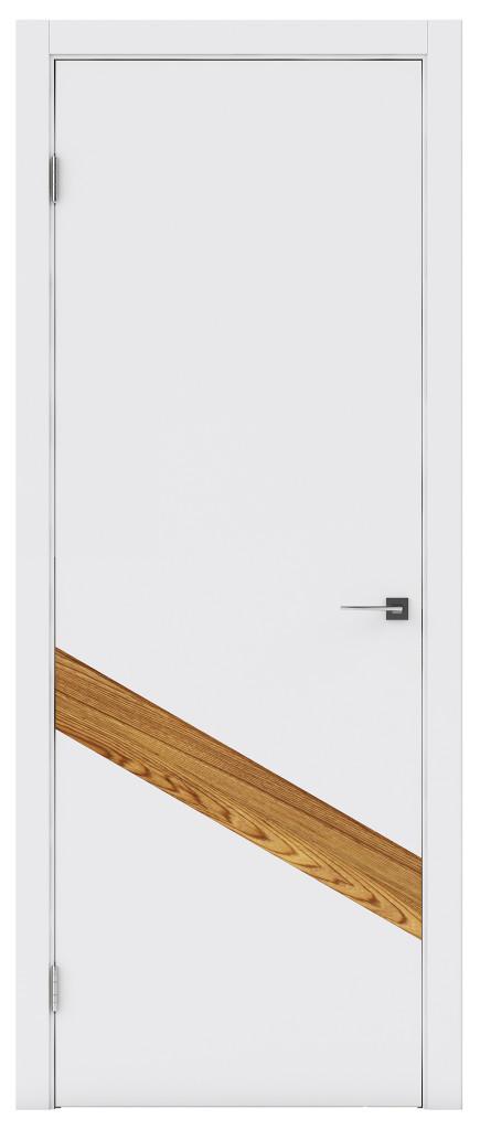 Дверь межкомнатная dp Forest A 06