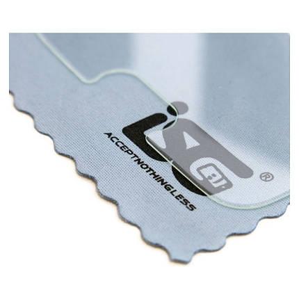 Защитное стекло для Apple iPhone 6/6s/7 (SPG4265) – iSG Tempered Glass Pro, фото 2