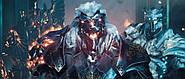 В сеть утекли геймплейные кадры первой игры для PlayStation 5