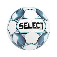 М'яч футбольний Select Team NEW! 086552