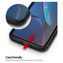 Защитное стекло для Apple iPhone XR (RGL4510) – Ringke Premium Tempered Glass, фото 3