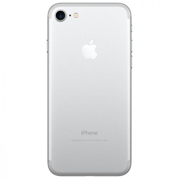 СмартфонApple iPhone 732Гб (silver) Refurbished neverlock (айфон неверлок оригинал)