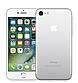 СмартфонApple iPhone 732Гб (silver) Refurbished neverlock (айфон неверлок оригинал), фото 3