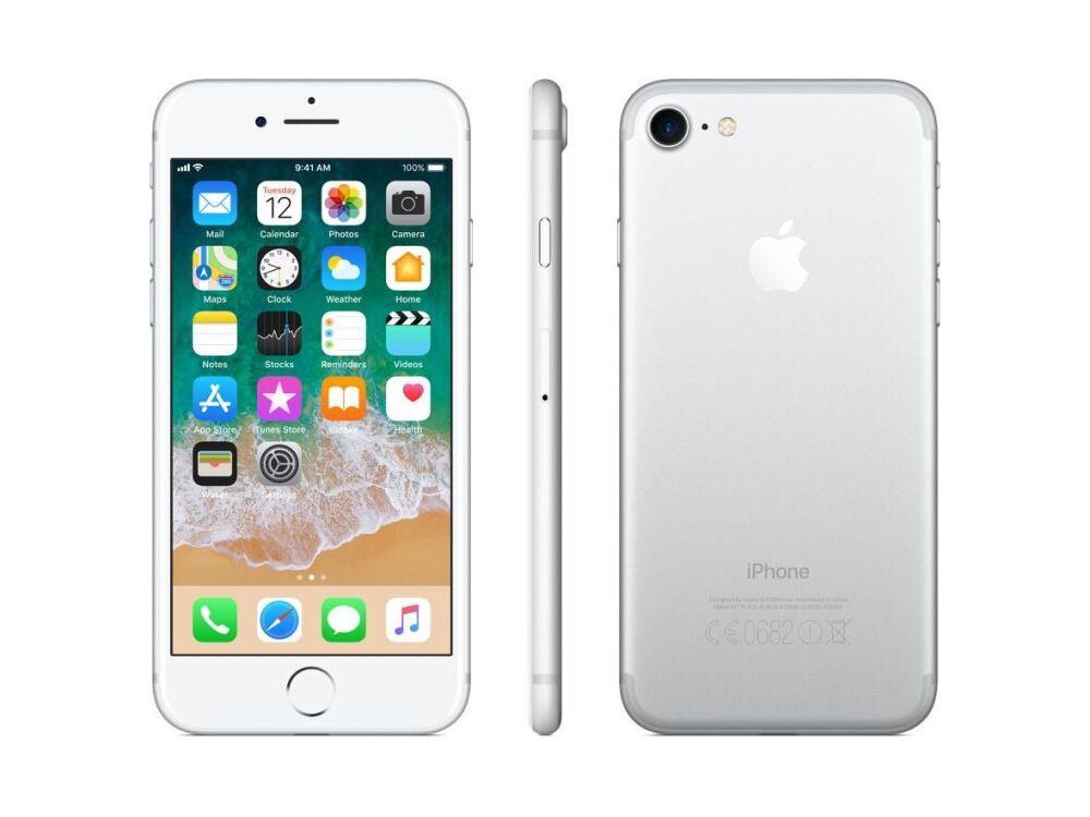 iphone_7_128gb_silver_47661622062625_small11.jpg