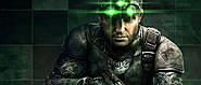 Сэм Фишер в деле? Креативный директор Splinter Cell возвращается в Ubisoft