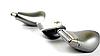 Універсальна машинка для стрижки Gemei GM 580 7 в 1 / Тример /, фото 3