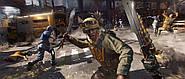 Релиз Dying Light 2 перенесли на неопределенный срок