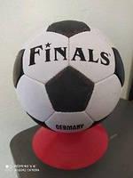Мяч футбольный FINALS GERMANY, фото 1